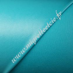 PUL turquoise, Migrette et Cie
