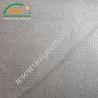 Eponge de bambou noisette, certifié Oeko-tex, Migrette et Cie