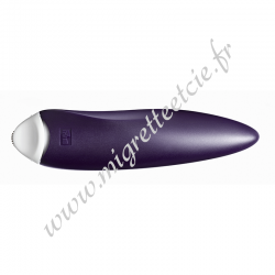 Roulette à craie Stick, Prym, Migrette et Cie, Prym 610955