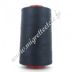 Cône  de fil 100% polyester ; Migrette & Cie ; www.migretteetcie.fr