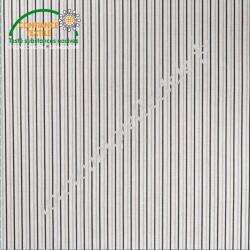 Coton imprimé Gildwin, Migrette et Cie