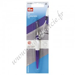 Remailleur ergonomics, Prym 610960, Migrette et cie