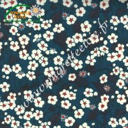 Tissu Liberty Tana Lawn® Mitsi, Migrette et Cie