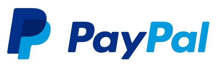 Paiement sécurisé avec PayPal chez Migrette et Cie