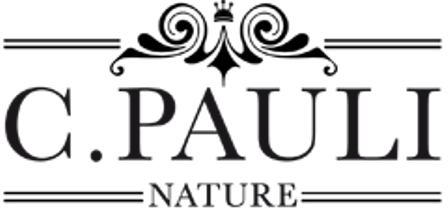 C.PAULI nature
