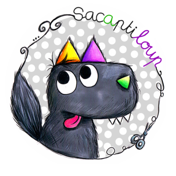 Sacaptiloup